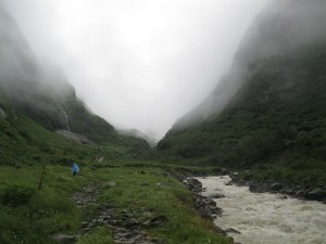 valle-niebla-300x225