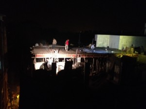 workers-roof-top-300x225
