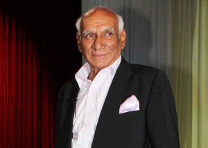 yash-chopra-big-300x214
