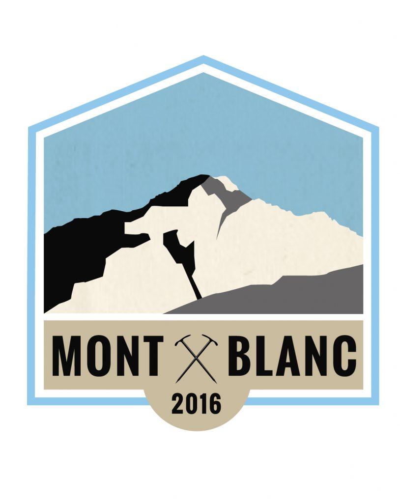 monblanc-final