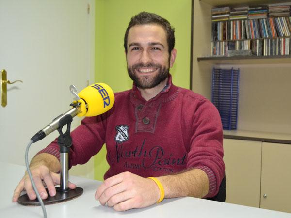 radiocaspe_diegocelma