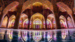 160210133755-nasir-al-mulk-mosque-shir-super-169